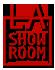 LAShowroom.com