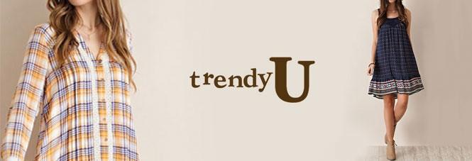 Trendy.U