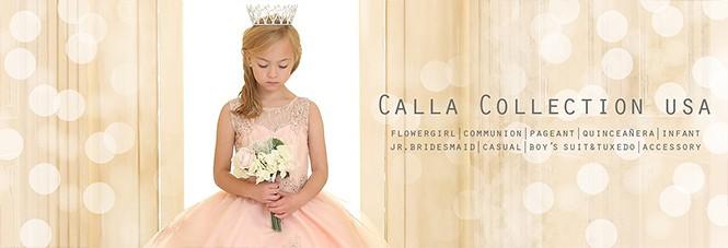 Calla Collection USA