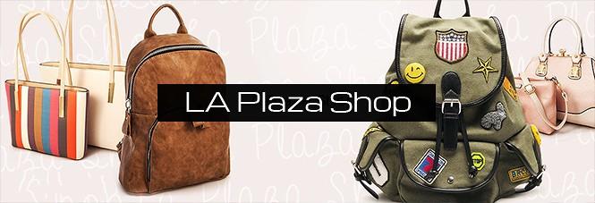 Wholesale handbags purses for Lashowroom
