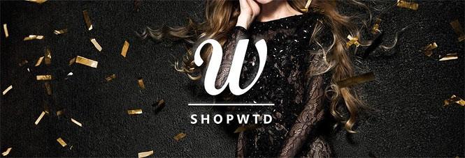 ShopWTD