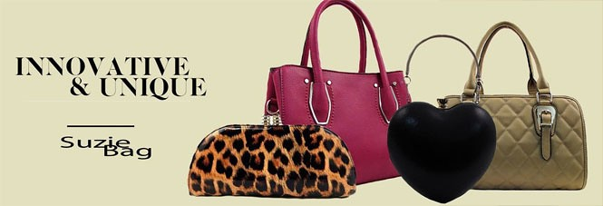c55b32b646ab Wholesale Handbags   Purses