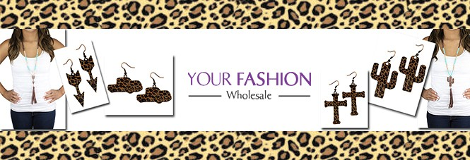 Your Fashion Wholesale