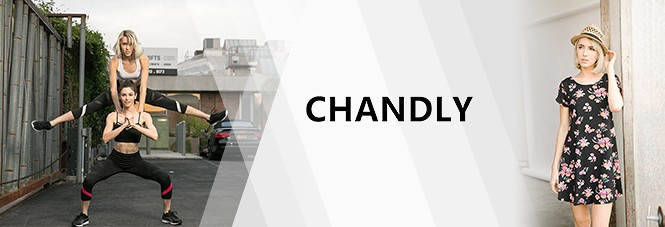 Chandly