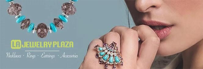 LA Jewelry Plaza