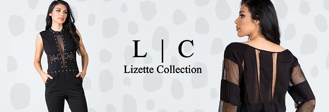 Lizette Collection