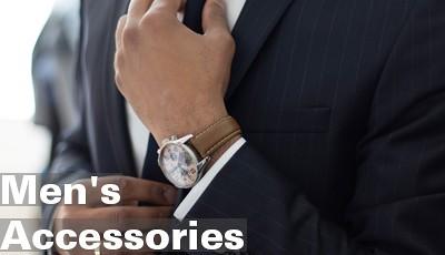 fdaeb7ba73 Men s Wholesale Fashion Clothing