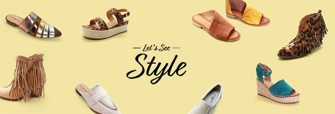 77e8ff2a7 Find fashion forward footwear
