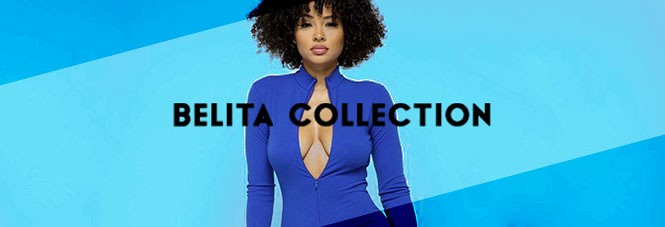 Belita Collection