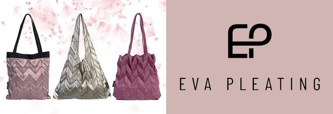 Eva Pleating