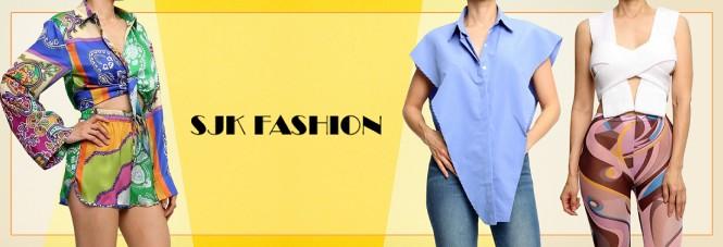SJK Fashion