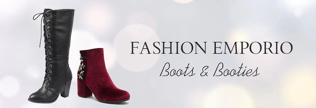 Fashion Emporio