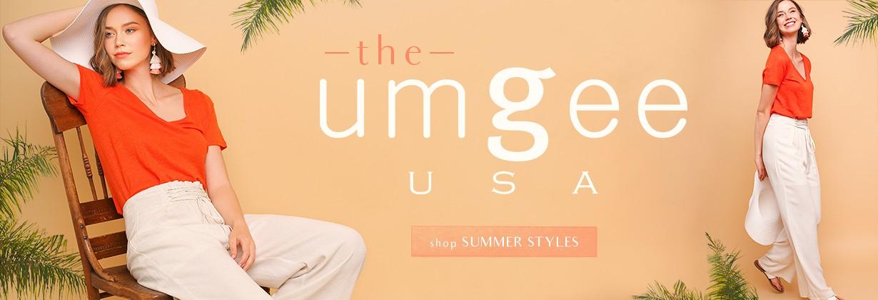 Umgee USA