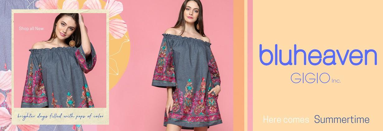 Lashowroom Com Wholesale Fashion Clothing Marketplace
