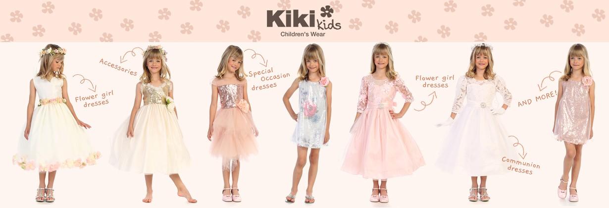 Kiki Kids