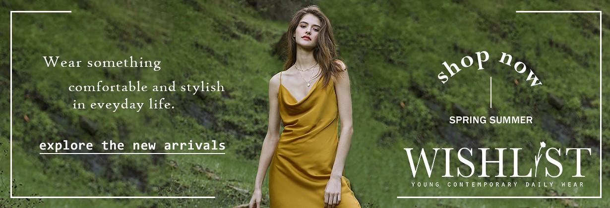ac7f70b0b3 LAShowroom.com − Wholesale Fashion Clothing Marketplace