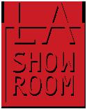 Lashowroom Com
