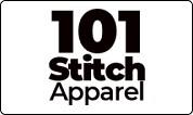 101 Stitch Apparel
