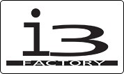 13 Factory