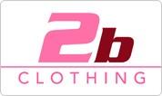 2B Clothing
