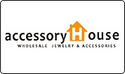 Accessory House