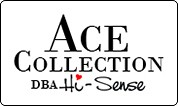 acecollection