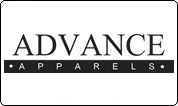 Advance Apparels