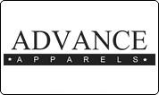Advance Apparels