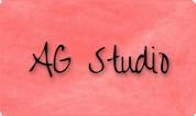 AG Studio