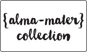 Alma-Mater Collection