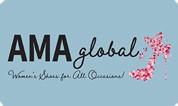 AMA Global