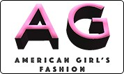 American Girl's Fashion