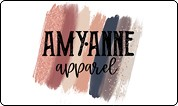 Amy Anne Apparel