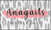 Anagails Wholesale