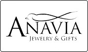 Anavia Jewelry