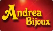 Andrea Bijoux