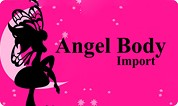 Angel Body Import