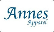 Annes Apparel