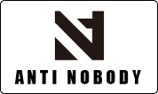 ANTI NOBODY