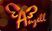 AnZell