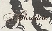 Aphrodite Jean