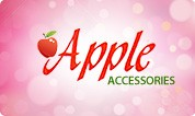 Apple Accessories