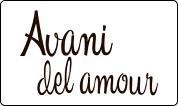 Avani del Amour