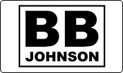 BB Johnson