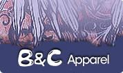B&C Apparel