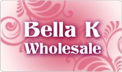 Bella K Wholesale