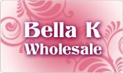 Bella K Wholesale