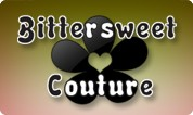 Bittersweet Couture