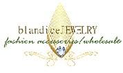 Blandice Jewelry