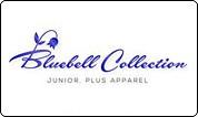 Bluebell Inc